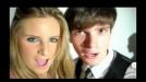 Gazteare bideoklip lehiaketa: Britney Spearsen I wanna go