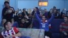 Bideoa | Lokaleroak: Gernikako gazteen lokala