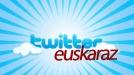Vídeo de Twitter | Twitter en euskera, en breve
