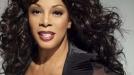 Vídeo Fallece Donna Summer, la reina de la música disco