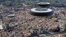 Vídeo de la invasión de robots aspiradores | Al Rescate