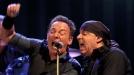 Vídeo de concierto de Bruce Springsteen en Sevilla
