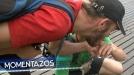 Vídeo | Los momentazos de El Conquis | Hasta dónde se llega por comida