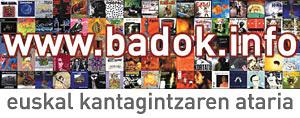 Badok.info