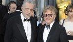 Trueba y Mariscal en los Oscars