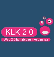 KLK 2.0
