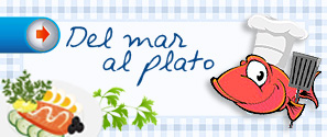 Del Plato Al Mar