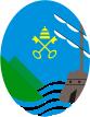 Escudo de Zumaia