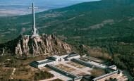 La memoria de Franco da dinero al Gobierno de España