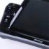 WikiPad, la tablet de los jugones, revela sus características