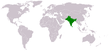 Map-World-South-Asia.png