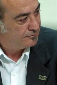 """Martin Garitano: """"ArnaldoOtegi sería un gran lehendakari para este país"""""""