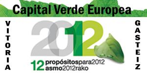 Destacado Green Capital 2012