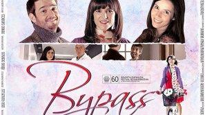 Cartel de 'Bypass'.