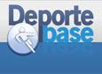 Deporte base