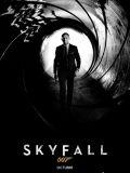 Ver la ficha de Skyfall