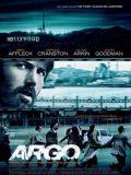 Ver la ficha de Argo