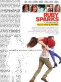 Ver la ficha de Ruby Sparks