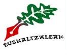 Euskaltzaleak