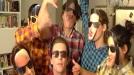 Gaztea Parody | Bruno Mars: ''The Lazy song''