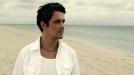 Video de Alejandro Sanz | Videoclip 'No me compares'