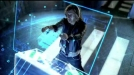 David Guetta, Chris Brown, eta Lil Wayne: ''I can only imagine''
