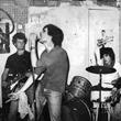 EH Sona: Rock Radical Basc