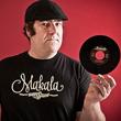 EH Sona: DJ Makala