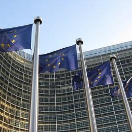 Subditos españoles Vs Ciudadanos europeos (II)… Pero ¿Quién gobierna Europa? O la invisibilidad de los ciudadanos europeos