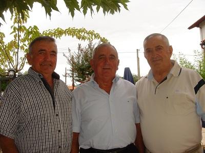 ArrosaAmerikanuak20122-ha