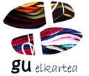 GU Elkartea sortu berri dute Polonian, Euskal Herriarekiko kultur harremanak sustatu eta areagotzeko