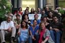 Etxepare Euskal Institutuak euskarari buruzko argazki lehiaketa antolatu du sare sozialetan