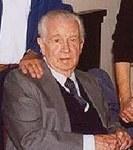 Juan Jose Udabe