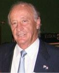 Javier Garcia Urtiaga Torrontegui