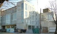 En el año de su centenario, el Teatro Constantino de Bragado será reinaugurado como Centro Cultural