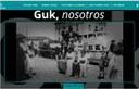 'Guk, nosotros', el documental de Nuria Vilalta sobre la diáspora vasca en Argentina, a un klik en la red