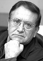 Rafael del Naranco
