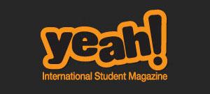 Publicidad International Student Magazine