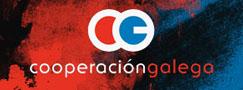 Publicidad Cooperación Galega