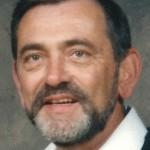 Jon O'Neal