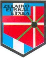 Zelaiko Euskal Etxea