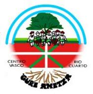Gure Ametza