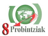 8 Pribinziak