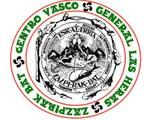 Centro Vasco Zazpirak Bat