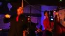 Videoclip de Travellin' Brothers Big Band: 'Olentzero'