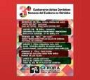 Argentinako euskaltzaleek 2012ko Euskararen Eguneko ekitaldietan parte hartzeko gonbitea luzatzen dute