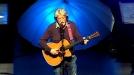 Vídeo: Concierto de Benito Lertxundi en el Kursaal