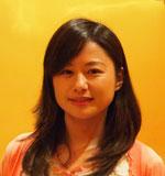 June Yamaguchi