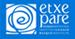 etxepareinstitutua.net