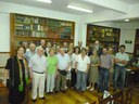 2013ko Udako Euskal Unibertsitate argentinarra, otsailaren 13tik 23ra izango da, Euskal Echea Institutuan